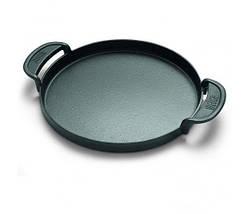 Сковорідка для гриля з решіткою Gourmet BBQ System 7421 WEBER