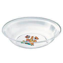 Супова тарілка 07681200 GUZZINI