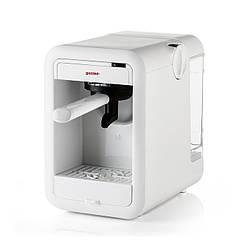 Кофеварка эспрессо 28200511 GUZZINI