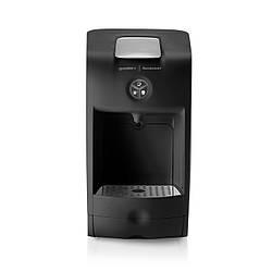 Кофеварка капсульная 28220110 GUZZINI