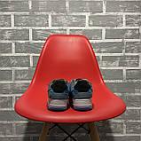 Жіночі кросівки Nike Air Force 1 Low Travis Scott Blue, фото 8