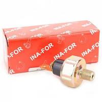 Датчик тиску масла INA-FOR Great Wall Haval H3/H5 / Грейт Вол Хавав Н3/Н5 S1258A003