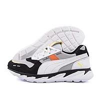 Чоловічі кросівки Puma Runner