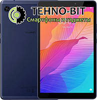 "Планшет Huawei MatePad T8 8"" Wi-Fi 2/16Gb Deepsea Blue Гарантия 12 месяцев"