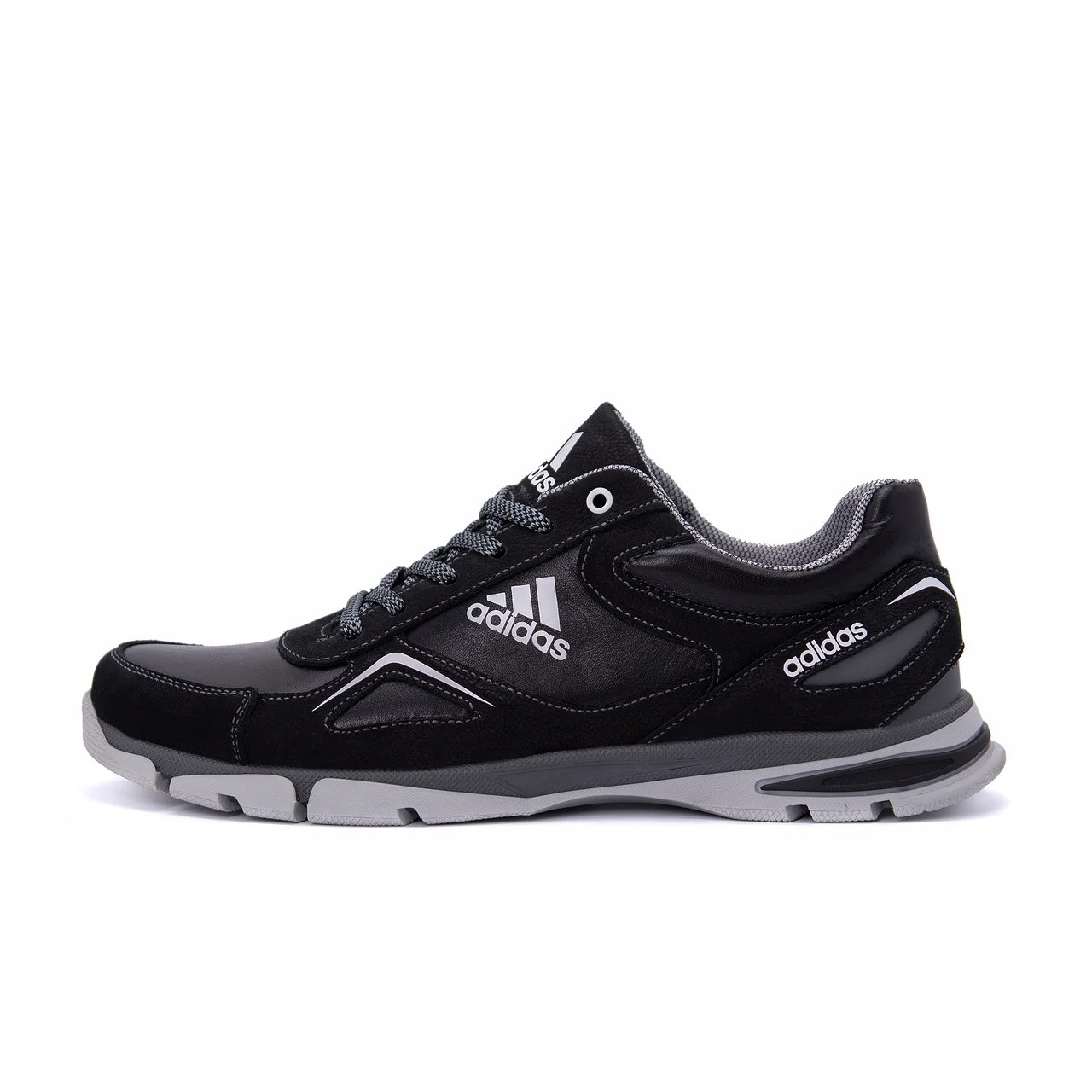 Чоловічі кросівки Adidas Tech Flex