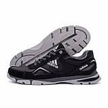 Чоловічі кросівки Adidas Tech Flex, фото 4