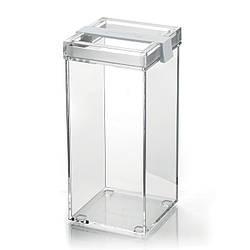 Емкость для сыпучих XL 16920311 GUZZINI