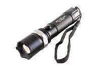 Тактический фонарь Bailong 1000W BL-T8626 Power Style