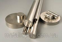 Цирконий металический 99,5.  КТЦ