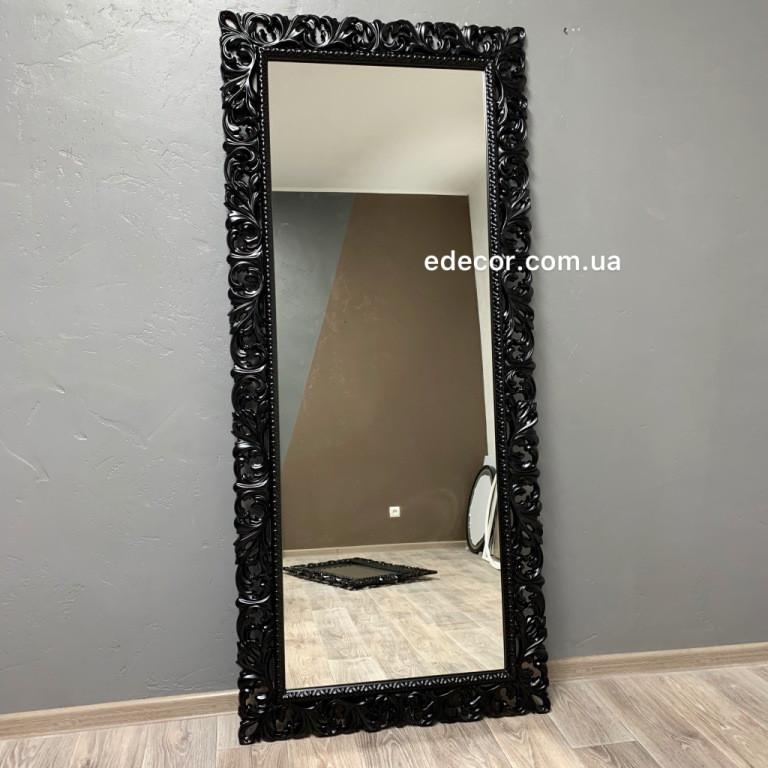 Зеркало напольное Dodoma