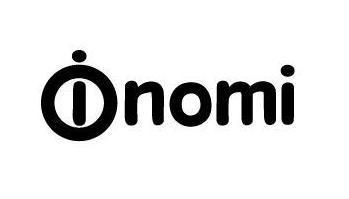 Для Nomi