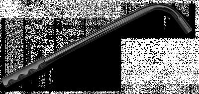 Курок для опрыскивателя, HDB1726207