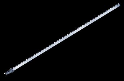 Трубка монтажная для бака 12л, HDP1723327