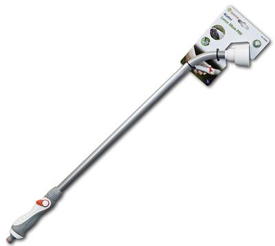 Ороситель ручной, 88см, PRO, WHITE LINE, WL-EN59M