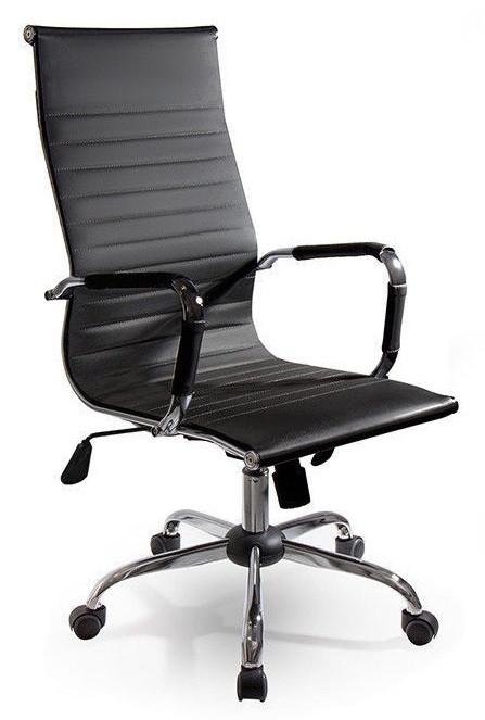 Крісло офісне ЕКО С031