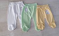 Детские брюки для мальчика, 18,20 рр.,  № 164946
