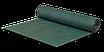 Сетка затеняющая, защитная, 40%, 1,5х50м, AS-CO3815050GR, фото 2