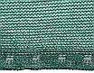 Сітка затінюють, захисна, 55%, 6х40м, AS-CO6060040GR, фото 3