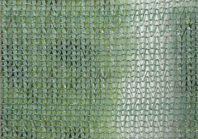 Сетка затеняющая защитная 90%, 2х25м, AS-CO13520025GR