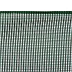 Сетка для садовой ограды, 1x25м, 6х6мм, AS-SQ06061025GR, фото 3