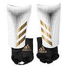 Футбольные щитки adidas Predator 20 Match. Оригинал. S (140-160 см)., фото 5