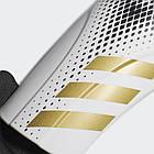 Футбольные щитки adidas Predator 20 Match. Оригинал. S (140-160 см)., фото 2