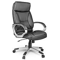Компьютерное кресло офисное EG 223, фото 1