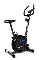 Велотренажер магнитный ZIPRO ONE (велотренажер для дома велотренажер для похудения), фото 1