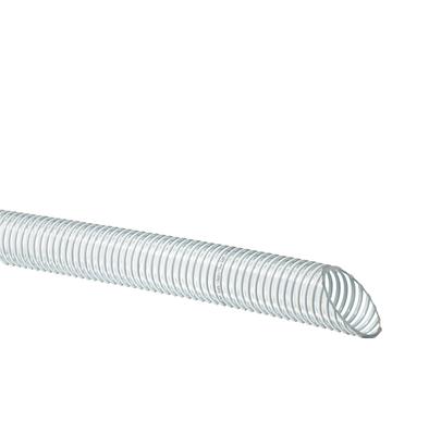 Шланг вакуумно-напірний, FOOD-FLEX, 120мм, SAF120
