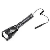 Підствольний ліхтар Police 12V Q2800-T6 світлодіодний для полювання