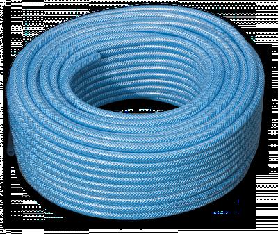 Шланг технічний, BRADAS, 6*2,5 мм, BLUE,15/60 bar, TH06*2,5 BU