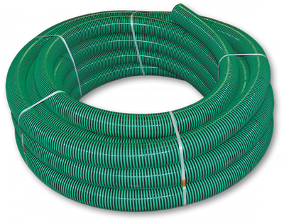 Шланг вакуумно-напірний, MULTI-FLEX, 50мм, SMF50