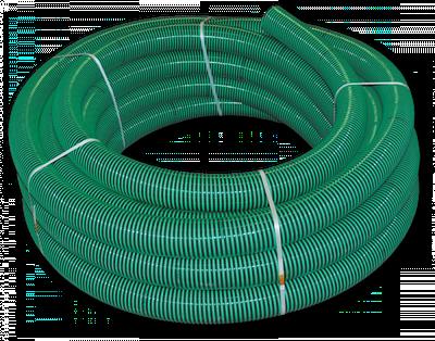 Шланг вакуумно-напірний, MULTI-FLEX, 110мм, SMF110