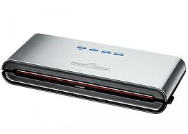 Вакуумний пакувальник PROFI COOK PC-VK 1080 з нержавіючої сталі