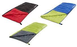 Спальний мішок - ковдра Acamper всесезонний