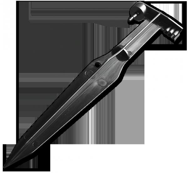 Кілочок багатофункціональний / 1шт, DSA-3600