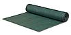 Сетка затеняющая, защитная, 90%, 1,2х50м, AAS-CO13512050GR, фото 2