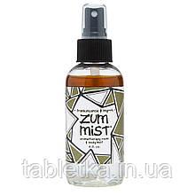 Indigo Wild, Zum Mist, ароматерапевтический спрей для комнаты и тела, Frankincense & Myrrh (ладан и мирра), 4