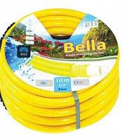 "Шланг Forte Bella 3/4"" (20 м)"