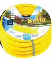"Шланг Forte Bella 3/4"" (30 м)"