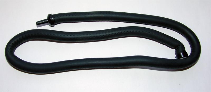 Розпилювач для компресор гнучкий 45 см, Resun AC-45