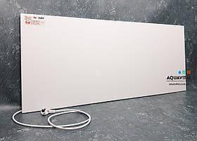 Инфракрасный панельный обогреватель Sun Way SW–500
