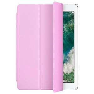 "Чехол Smart Case для iPad 10,2"" 2019 Light Pink"