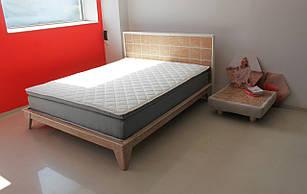 Кровать Кайзер Энджой Шик™
