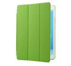 Чохол Smart Case для iPad Air 2 lime green
