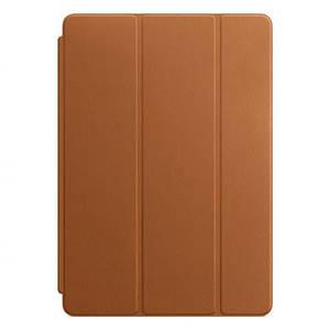 Чохол Smart Case для iPad Air 2 brown mustard