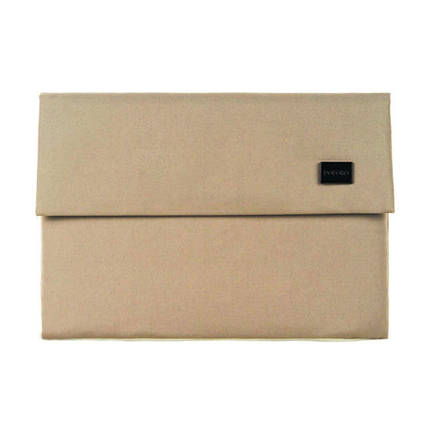 """Папка-конверт Pofoko bag для MacBook 13,3"""" khaki, фото 2"""