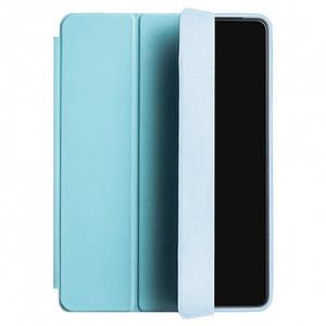 "Чехол Smart Case для iPad 10,2"" 2019 Blue"