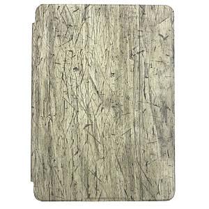 "Чохол Smart Case для iPad Pro 9,7"" wood 1"