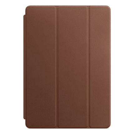"Чохол Smart Case для iPad 10,2"" 2019 Dark Brown, фото 2"